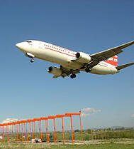 ANSPS & Airport Operators Page-Images-Text-D