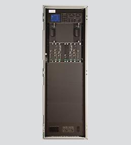 SELEX ES 1118A_1119A DME Product Page-image-text-d