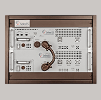 Selex-ES-3300-WAMADS-B-Radio