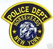 Horseheads_NYP