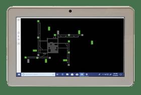RSDU-tablet-1