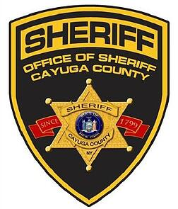 cayuga-county-sheriff