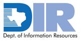 Dept of Information Resources