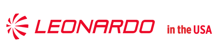 Logo_contactform