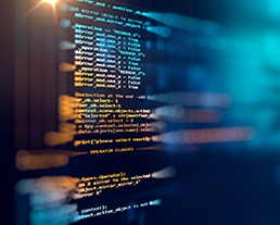 Powerful, Software-Defined Technology
