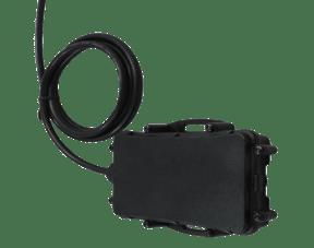 vehicle-transponder-resize