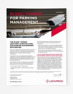 vph900-parking-LP image
